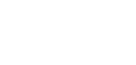 The International Academy of Reflexology & Meridian Therapy Logo